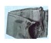 st无碱覆膜玻璃纤维过滤布(袋)