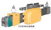 DHG-8-1200/1600 8字型导轨