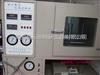 SL32-180型岩心酸化流动试验仪