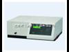 UV-2102C紫外可见分光光度计销售