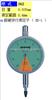 36Z日本PEACOCK孔雀进口比测千分表36Z