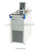 美国TEMP浸入式低温恒温循环装置UXP8201-CE030/UXP8202-CE035