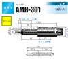 AMH-301,日本高速主轴 马达NAKANISHI主轴 AMH-301 E2530控制器
