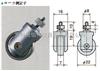 SH-1日本PEACOCK孔雀防水百分表千分表测头SH-1