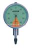 日本PEACOCK孔雀量表 47SZ 高度测量百分表