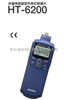 HT-6200日本ONOSOKKI小野手持式数字转速表 HT-6200 外接传感器型