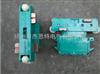 四极集电器 JD4-16/25 葫芦行车滑触线多级铜管导电块好4极集电器