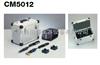 CM5012日本MINIMO美能达便携式研磨套装CM5012