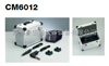 CM6012日本MINIMO美能达便携式旋转式研磨套装CM6012
