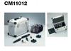 CM11012日本MINIMO美能达大扭矩研磨套装CM11012