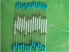 GH-Ⅰ珠海代理国产GH-Ⅰ型硅胶采样管