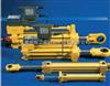 ATOS液压油缸100%原装进口直销