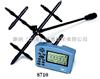 8710DP-CALC 高精度微压计