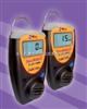 CTH2000B 便攜式一氧化碳測定器/礦用一氧化碳報警儀、0-2000ppm