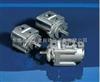意大利ATOS阿托斯柱塞泵100%原装进口