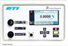 ATI-2IATI-2I高效过滤器检漏仪