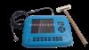 P61型反射波法基桩完整性检测分析仪(低应变仪)