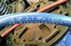 进价处理801系列perker软管
