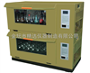 DLHR-D2802组合式全温振荡培养箱(高配置)