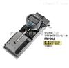 FM-60J日本TECLOCK得乐FM-60J外径比较仪