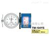 TM-104YS日本TECLOCK得乐磁力内径表TM-104YS