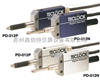 PD-012P日本TECLOCK得乐精密数显PD-012P计数器