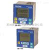 SD-0205NC  SD-1201NC日本TECLOCK得乐立式计数器SD-0205NC  SD-1201NC