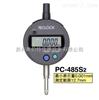PC-485S2日本TECLOCK得乐电子千分表PC-485S2,SYLVAC数显千分表