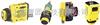 IM33-22EX-HI/24VDCTURCK傳感器系列光電傳感器