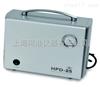 无油真空泵HPD-25D/HPD-25A/HPD-25B/HPD-50/HPD-25