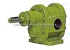 德国steimel施特梅尔SF2/20 RD - VLFM齿轮泵