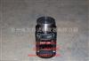 40x40新标准水泥抗压夹具