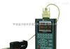 TR400激光粗糙度测量仪