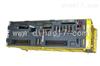 A02B-0299-B802維修發那科0I-TB控製器維修