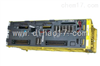 A02B-0299-B802维修发那科0I-TB控制器维修