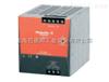 CP M SNT 500W 24V 20weidmuller 开关电源  现货
