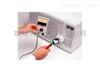 HI1501美国HOLADAY公司HI1501微波漏能检测仪