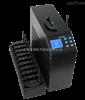 LYXF蓄电池放电测试装置