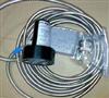 德国EPRO电涡流传感器
