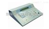 AC9083广东AC9083诊断听力计电测听仪经销