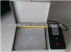 PLATEPLATE多功能平板加热器  好品质 选宁波瑞德 质量保证 大量现货