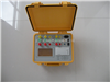 HY9011HY9011變壓器容量-損耗測試儀上海