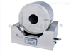 HR/SX-Z洁净织物发尘测试台