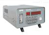 HR/ZJ-01D-1半导体激光数码管型尘埃粒子计数器