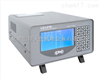 HR/ZJ-01D-2半导体激光数码管型尘埃粒子计数器