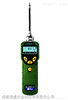 PGM-7300VOC检测仪,美国华瑞VOC检测仪,MiniRAE Lite VOC检测仪【PGM-