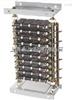 24K5-52-8/2D24K5-52-8/2D  調整電阻器