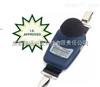 CEL-350L dBadge个人噪音剂量计 ,噪音计,声级计