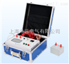 配网电容电流测试仪