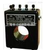 HL36-1HL36-1  精密電流互感器